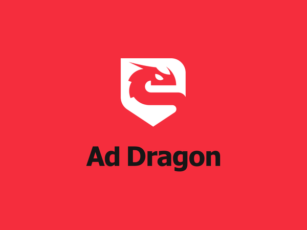 Ad Dragon