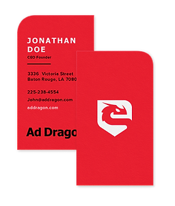 Ad Dragon business card.png