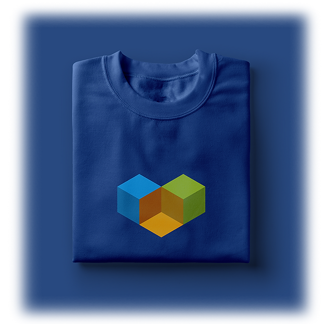 Blue tshirt.png