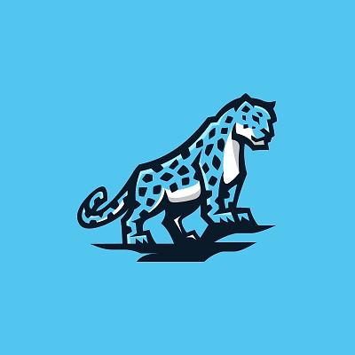 Snowleopard logo.png