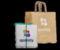 box and bag transp.png