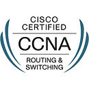 latest-ccna-logo.jpg