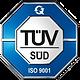 9001 Logo ohne Hintergrund.png