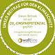 Wattline Zertifikat ohne Hintergrund.png