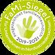 RZ-FaMi-Stempel_2019 ohne Hintergrund.pn