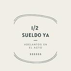1_2 SUELDO.png