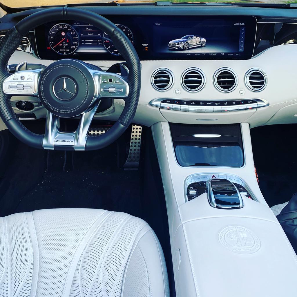 Mercedes S63 AMG mieten200620-WA0046