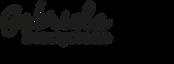 gabriela-logo4.png