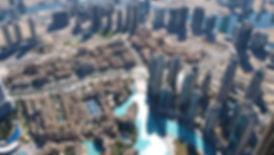 dubai-1234524_960_720.jpg