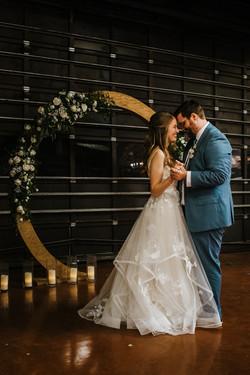 Wedding Day-487.jpg
