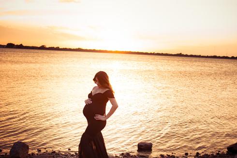maternitysession2018-44.jpg