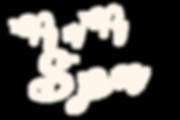 logo-grunge.png