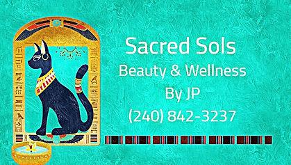 sacred sols.jpg