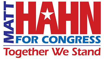 MHahn-Campaign-Badge-Color-600.jpg