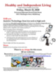 March 2020  HAIL flyer.jpg