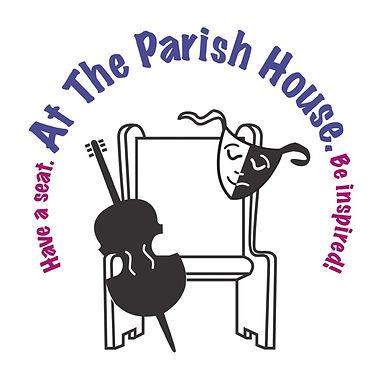 atph logo.jpg