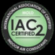 IAC2_logo_mold.png