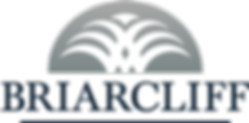 briarcliff_logo.png