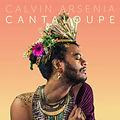 Calvin Arsenia New.jpg