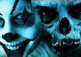 Carved clown doll image.jpg