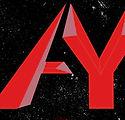 AY music.jpg