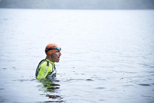 Team Triathlon Subscription