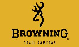 browning logo.png