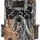 Thumbnail: Strike Force 850 HD