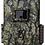 Thumbnail: BTC-4P Command Ops Pro