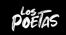 LOS POETAS (1).png