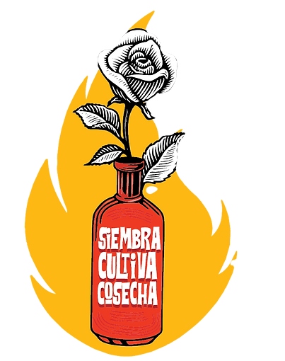 SIEMBRACULTICACOSECHA-01_edited.png