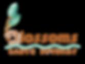 Blossoms logo.png