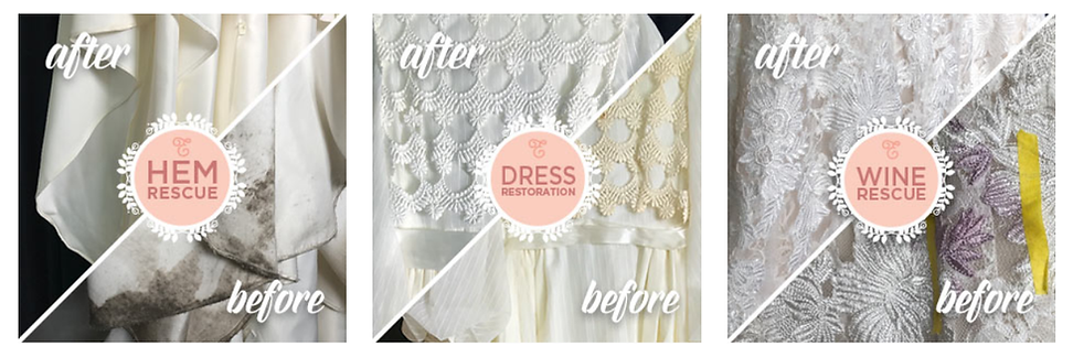 wedding gown before and after.png