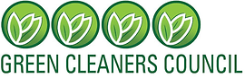 Green Cleaners Council.png