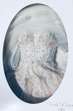 wedding gown banner.png