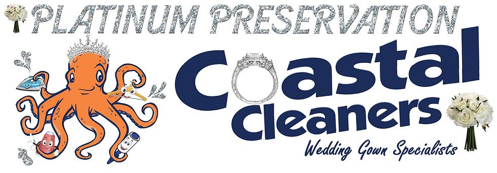 Platinum Preservation.png