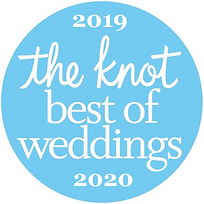 2019 and 2020 knot best of weddings