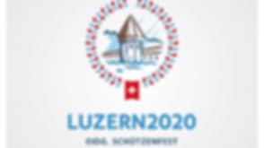 Schützenfest_2020.jpg