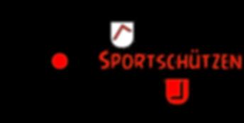 Sportschützenlogo_edited.png