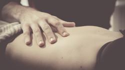 Osteopathy / Ostéopathie
