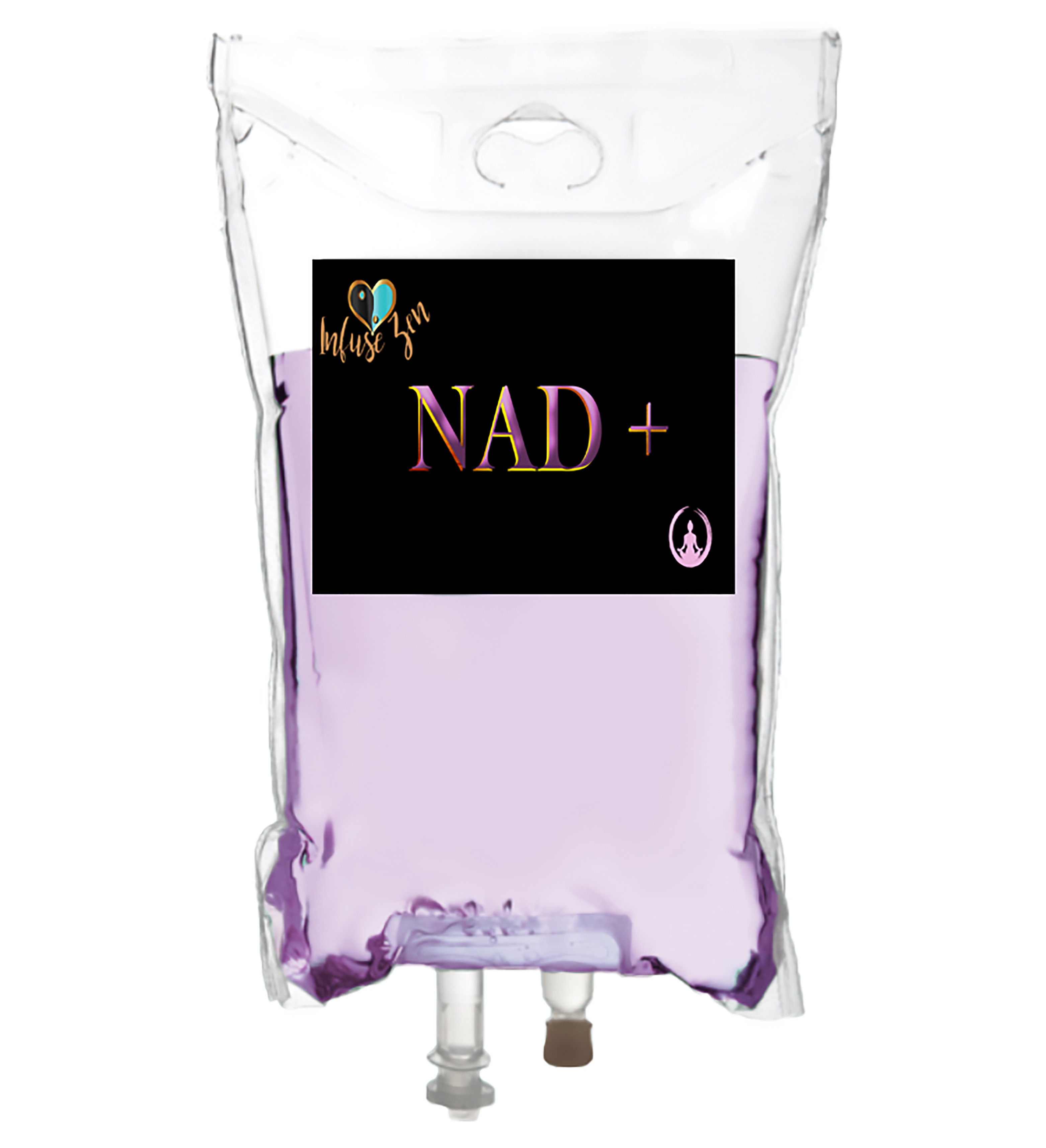 NAD+ 500mg