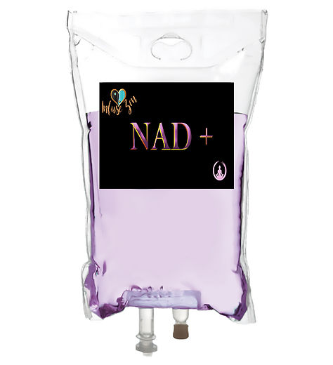 lavender md (1).jpg