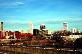 Tulsa, OK - One day **SPRING SPECIAL**
