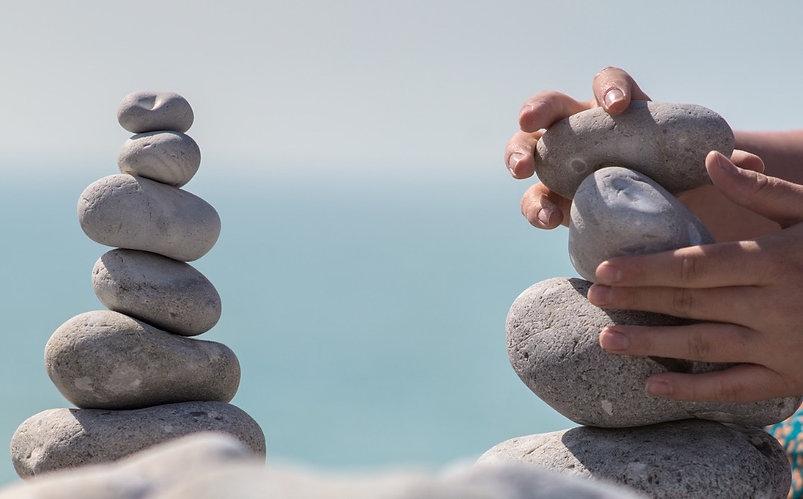 coaching de méditation.jpg