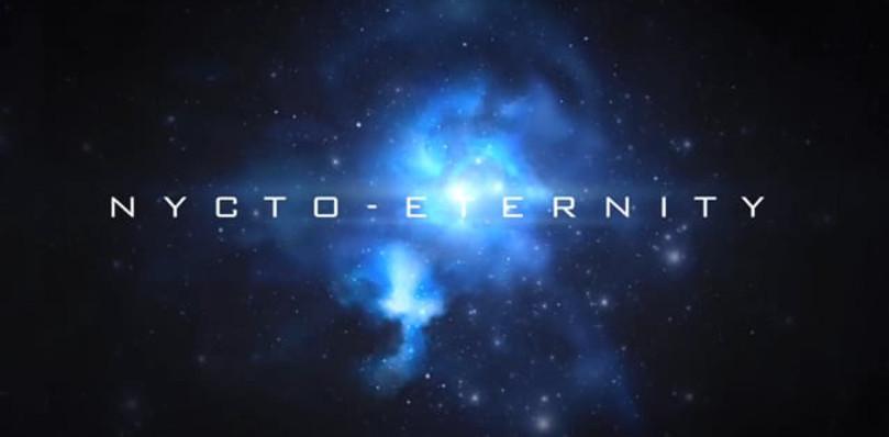 Nycto-Eternity
