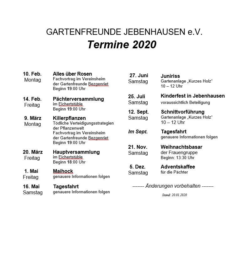 GartenTermine.JPG