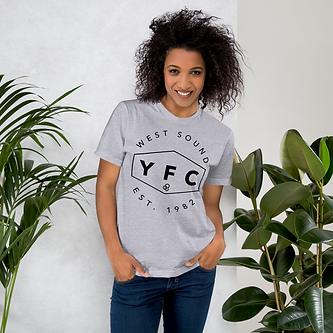YFC-SWAG_WSYFC-Grey_mockup_Front_Womens-Lifestyle-2_Heather-Grey.png