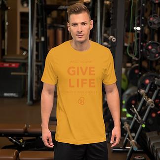 YFC-SWAG_Give-Life-Golden_mockup_Front_Mens-Lifestyle_Mustard.png
