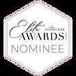 Elite Awards Nominee 2021.png