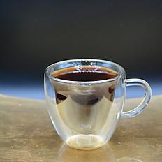 Bottomless House Coffee